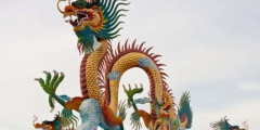 """""""Kraje wyspiarskie Azji Południowo - Wschodniej"""" - pokaz multimedialny"""